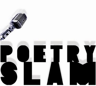 POETRY SLAM_logo