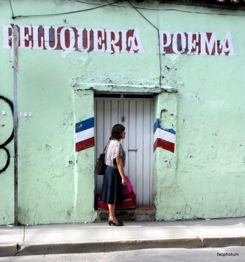 México VII-VIII.2012 452