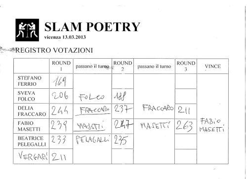 slam111