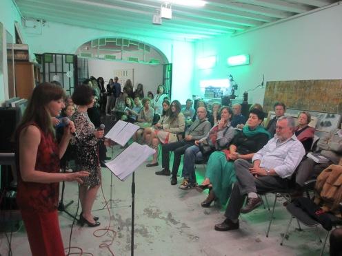 festa finale dire poesia 7.VI.2013 001