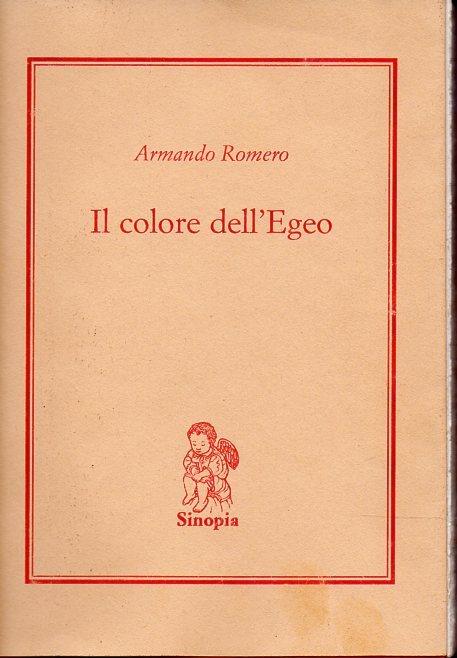 Armando001