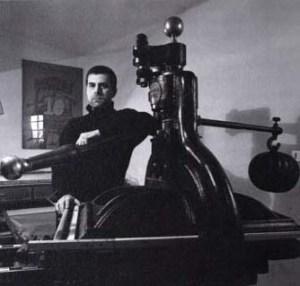 Alessandro Zanella